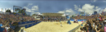 Beach Volleyball Grand Slam